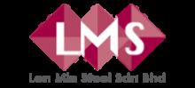 Len Min Steel Sdn Bhd