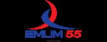 Emum Capital Sdn Bhd