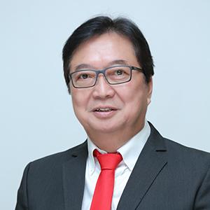 henryeng