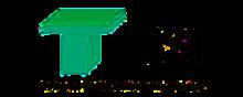 TSI Trading & Distribution Sdn Bhd